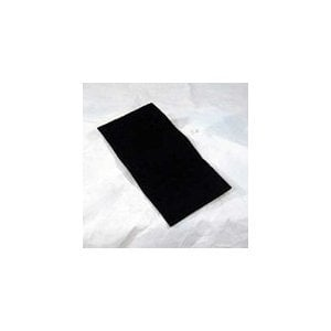 GE P00633 Cut to Fit Air Purifier Carbon PreFilter