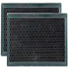 GE Microwave Filter -Charcoal Filter GE WB06X10823