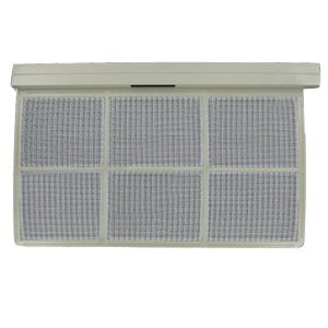 GE WP85X10004 Zoneline Air Conditioner Filter