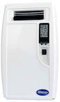 GeneralAire RS15P 15 GPD Elite Steam Humidifier