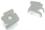 GeneralAire Humidistat Model <b>GeneralAire 81</b> replacement part GeneralAire P188 Humidifier Retainer Clip