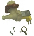 GeneralAire 20-10 Humidifier Fill Valve Kit