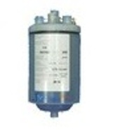 General Aire 20-14 Humidifier Steam Cylinder