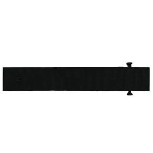 GeneralAire 570-40 570 Series Humidifier Pad Rail