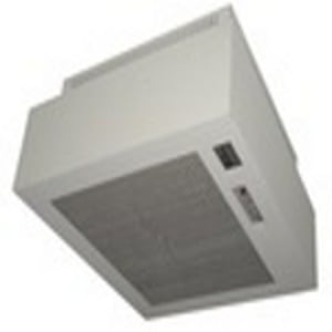 GeneralAire SSCB15-GRY Ceiling Mount Air Cleaner
