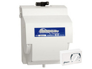 GeneralAire SL16 19.2 GPD Bypass Humidifier