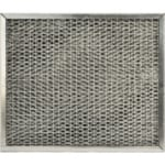GeneralAire Humidifier part Model <b>GeneralAire 1099L</b> replacement part GeneralAire 1099-20 Evaporator Filter Pad