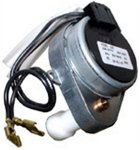 GeneralAire Humidifier part Model <b>GeneralAire 65</b> replacement part GeneralAire 727-40 Humidifier Motor Assembly