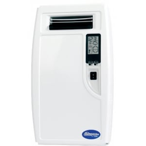 GeneralAire RS15 Elite Steam Humidifier