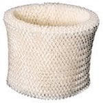 White-Westinghouse Humidifier Model <b>106736</b> replacement part White-Westinghouse 106736 Humidifier Wick Filter