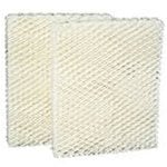 Compatible MD1-0001 Humidifier Wick Filter 2-Pack