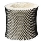 Holmes Humidifier Model <b>HM1865</b> replacement part Holmes HWF65 Replacement Humidifier Filter
