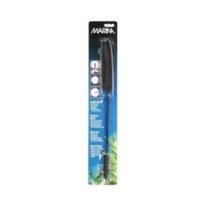 Marina Aquarium Cleaning Brush Kit - 3-Pack