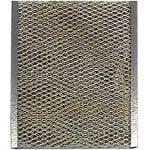 Hamilton Air Filters Furnace Filters Model <b>Hamilton 10F Flow Through Humidifier</b> replacement part Hamilton Humidifier Evaporator Pad EP-036