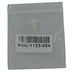 Hamilton Key Hole Clip for 8 FT KHC-1123-054