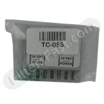 Hamilton Temperature Controller for 12HF TC-055