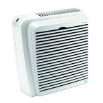 Holmes HAP756-U True HEPA Air Purifier System