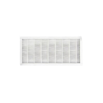 Holmes HAPF30D Compatible Single Replacement HEPA Filter