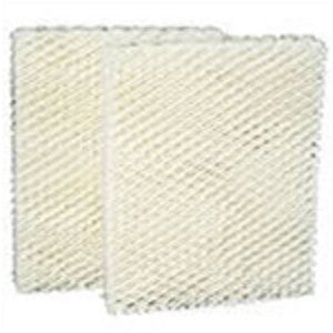 Holmes HWF60 Wick Humidifier Filter 2-Pack