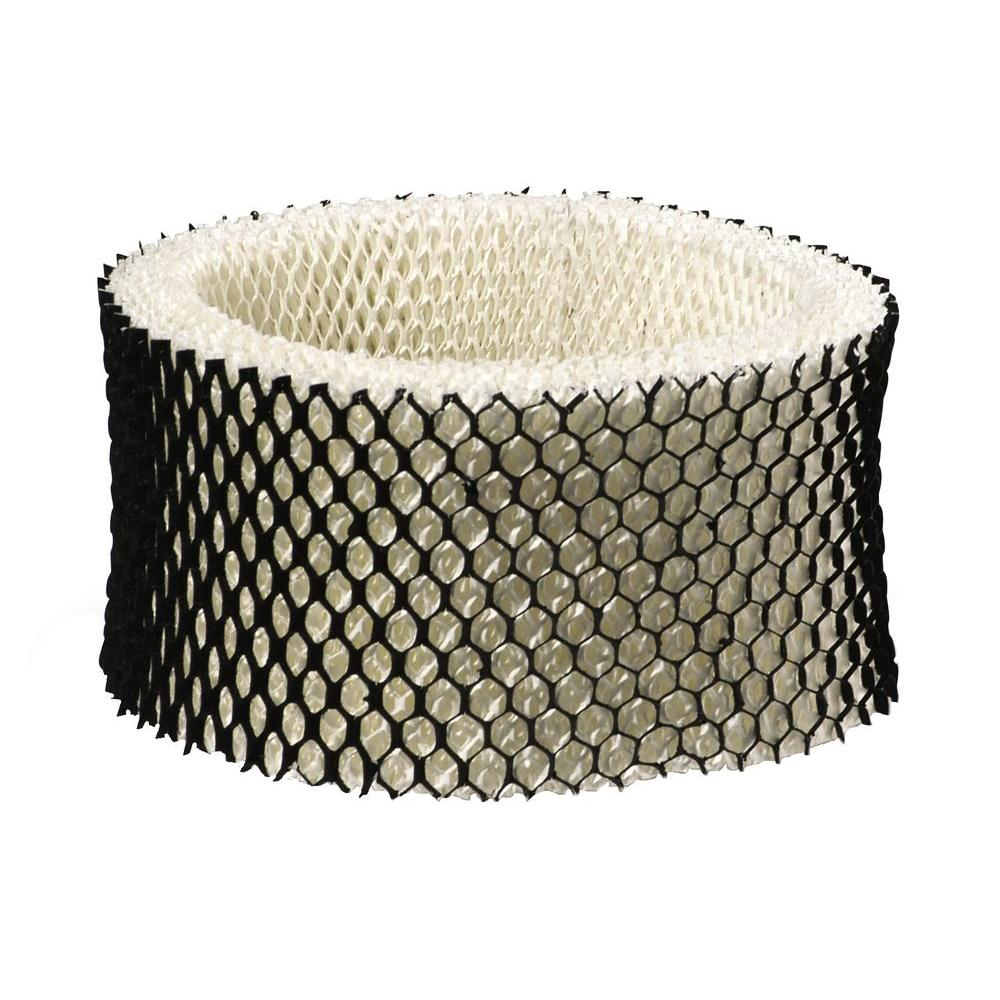 Holmes HWF62 Humidifier Filter - HM1280, HM1700