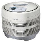 Honeywell 50150 HEPA Air Purifier Cleaner