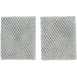 Honeywell HAC-700 Humidifier Filter B 2-PACK