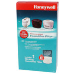 Honeywell HC-14 Replacement Humidifier Filter Wick
