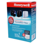 Honeywell HC-888 Replacement Humidifier Filter