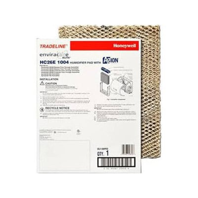 Honeywell Enviracaire HC26E 1004 Humidifier Filter