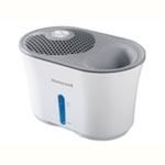 Honeywell HCM-710 Easy-Care Cool Mist Humidifier
