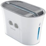 Honeywell HCM750B Easy-Care Humidifier