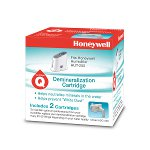 Honeywell HDC-200 Humidifier Filters - 2 Pack