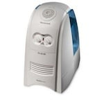 Honeywell QuickSteam Warm Mist Humidifier HWM-330