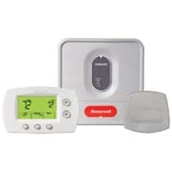 Honeywell NonProgram Thermostat Kit YTH5320R1000