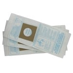 Genuine Hoover Type Y Vacuum Bags Allergen 3-Pack