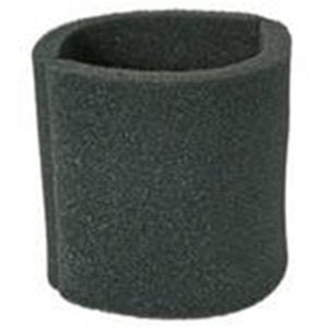 Humidimatic HM2 Humidifier Filter Replacement Pad