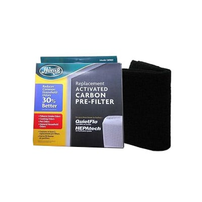 Hunter 30901 Carbon Purifier Pre-Filter