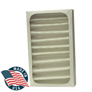 FiltersFast Brand 30963 HEPAtech Air Filter