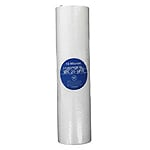 "Hydronix 10"" Sediment Filter Cartridge - 10 Micron"