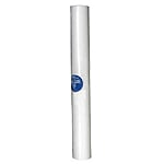 "Hydronix 20"" Sediment Filter Cartridge - 5 Micron"