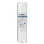 "Hydronix 30"" String Wound Water Filter  - 5 Micron"