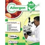Indoor Air Quality Test Kit, Bio-Scan 400