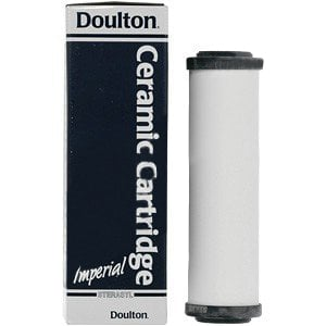 Doulton Imperial UltraCarb OBE Ceramic Cartridge
