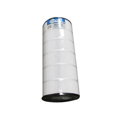Jacuzzi CFR 150 Filter Cartridge Replacement
