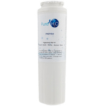Whirlpool Refrigerator Model <b>KBRS20ETSS00</b> replacement part KitchenAid 4396395 Replacement Water Filter