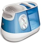 Vicks Filter Free Humidifier V4500