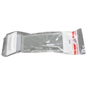 KitchenAid Dryer Lint Screen Filter 8557857