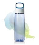 KOR Aura 750ml Water Bottle Ice Blue 2764