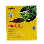 PT571 - Phos-X Phosphate Remover - Up to 5288 Gal