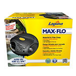 MaxFlo 4200/16000 Pond Water Pump - PT8256